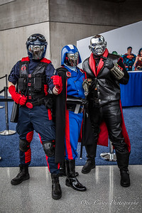 NYCC-2663