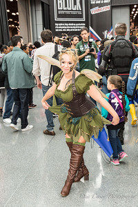 NYCC-2648