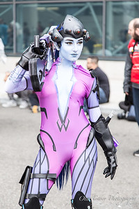 NYCC-2646