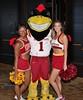 mascots cheer (8)