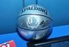 NBA 101 (29)