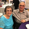 Jeannine and Phil Aquino of Dracut