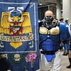 Ultramarine Scout