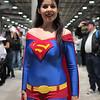 Superma'am