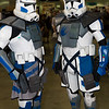 Clone Troopers