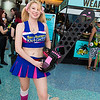 Juliet Starling