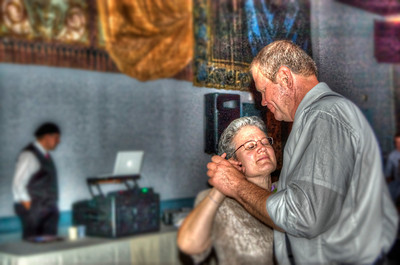 ~ Diane & Doug - Dance ~