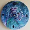 Clock # 2