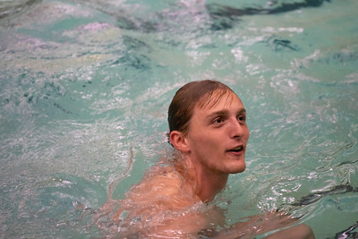 2019 Football Swim Olympics