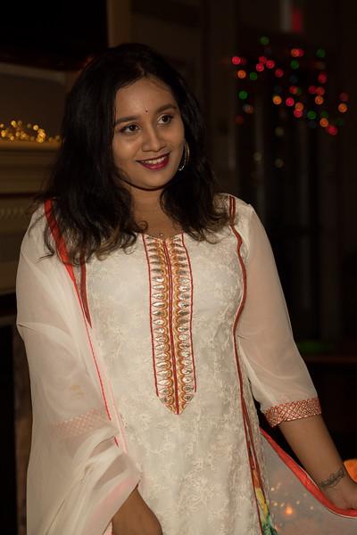 1811_6_Diwali-2133