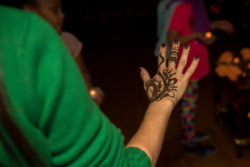 1811_6_Diwali-2190