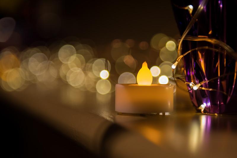 1811_6_Diwali-2146