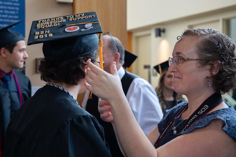 1812_15_Nursing_Pinning_Ceremony-6650