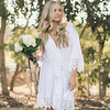 Analisa Joy Photography-11