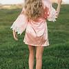 Analisa Joy Photography-103