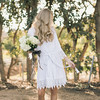 Analisa Joy Photography-9