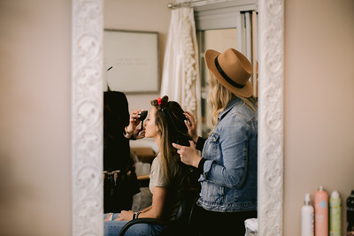 Analisa Joy Photography