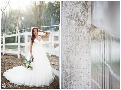 Analisa Joy Photography-8