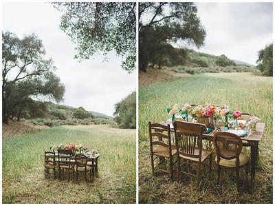 Analisa Joy Photography-2