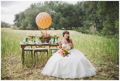 Analisa Joy Photography-10