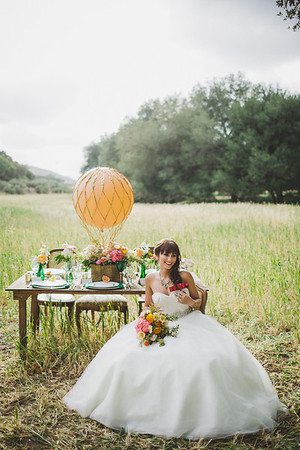 Analisa Joy Photography-46