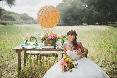 Analisa Joy Photography-48