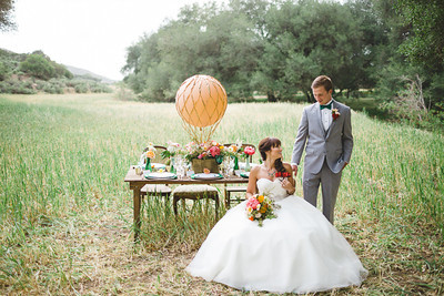 Analisa Joy Photography-56