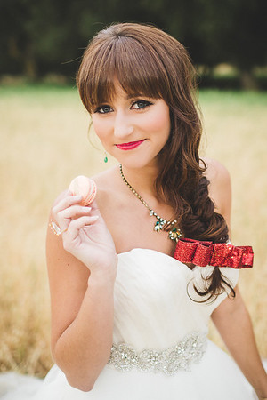 Analisa Joy Photography-112
