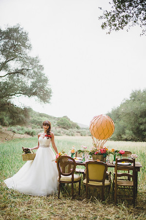 Analisa Joy Photography-50