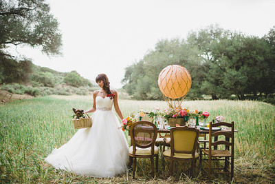 Analisa Joy Photography-51