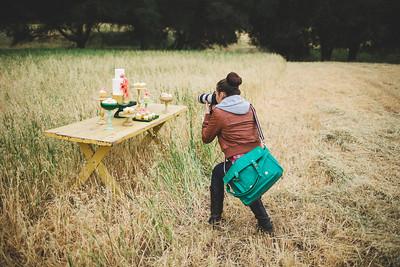Analisa Joy Photography-12