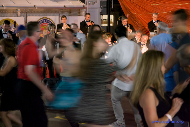 2014 Fall Hangar Dance-462