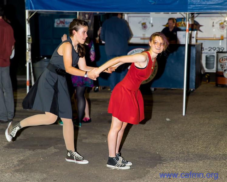 2014 Fall Hanger Dance-316