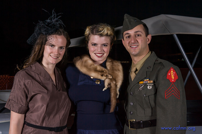 2014 Fall Hangar Dance-391
