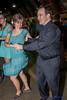 2014 Fall Hangar Dance-448