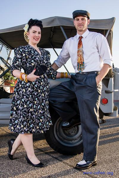 2014 Fall Hangar Dance-332