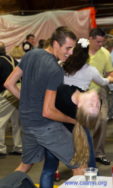 2014 Fall Hanger Dance-308