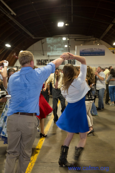 2014 Fall Hanger Dance-293