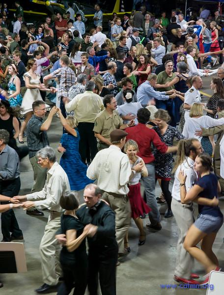 2014 Fall Hangar Dance-456