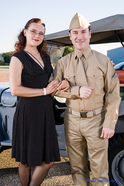 2014 Fall Hangar Dance-327