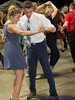 2014 Fall Hanger Dance-299