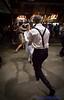 2015 CAFM Fall Dance-651A7386
