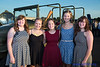 2015 CAFM Fall Dance-651A7077