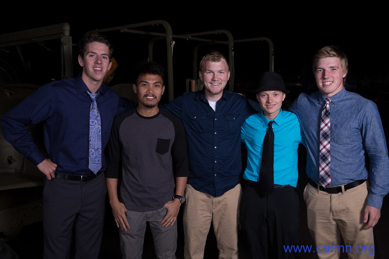 2015 CAFM Fall Dance-651A7339