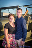2015 CAFM Fall Dance-651A7051