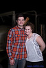 2015 CAFM Fall Dance-651A7217