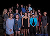 2015 CAFM Fall Dance-651A7324