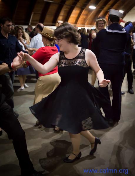 2015 CAFM Fall Dance-651A7405