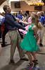 2015 CAFM Fall Dance-651A7411