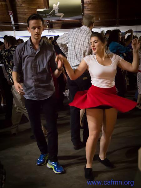 2015 CAFM Fall Dance-651A7428